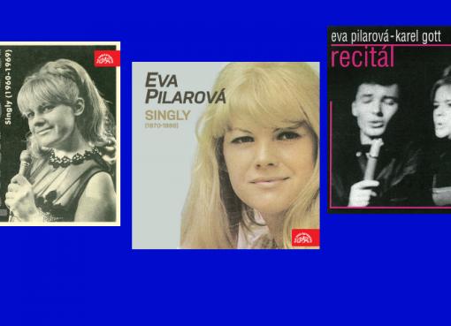 Pilarová
