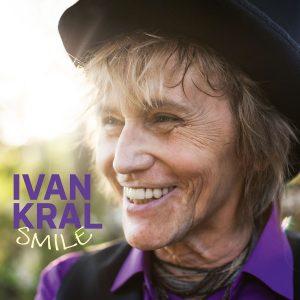 Kral_Smile_cover
