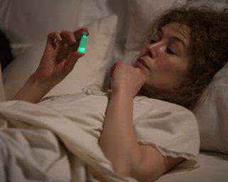 Radioactive – príbeh Marie Curie-Sklodowskej v kinách už v marci